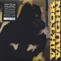 Viktor Vaughn / Vaudeville Villain:Gold Edition