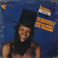 Hugh Masekela / The Emancipation Of Hugh Masekela