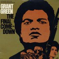 O.S.T.(Grant Green) / The Final Comedown
