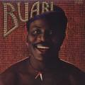 Buari / Buari (Reissue)