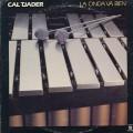 Cal Tjader / La Onda Va Bien