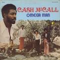 Cash McCall / Omega Man