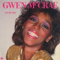 Gwen McCrae / On My Way