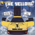 J1 aka The Deer / The Yellow