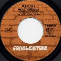 Neal Creque / Rafiki
