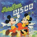 O.S.T. / Mickey Mouse Disco