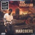 Roc Marciano / Marcberg