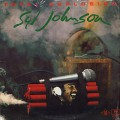 Syl Johnson / Total Explosion