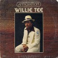 Willie Tee / Anticipation