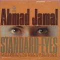 Ahmad Jamal / Standard – Eyes