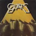 Giants / S.T.