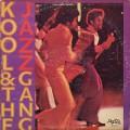 Kool & The Gang / Jazz