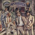 Lakeside / Untouchables