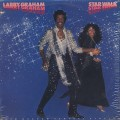 Larry Graham / Star Walk