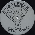 Natural Resouce / Negro League Baseball