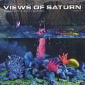 Ras G & The Alkebulan Space Program / Sun Ra – Views Of Saturn # 1