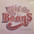 Rice & Beans Orchestra / S.T.