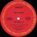 Roy Ayers / Poo Poo La La