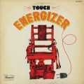 Touch / Energizer