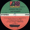 Trammps / Looking For You