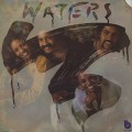 Waters / S.T.