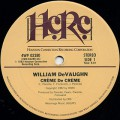 William DeVaughn / Creme De Creme