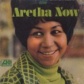 Aretha Franklin / Aretha Now