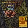 Buckshot Lefonque / No Pain No Gain