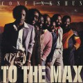 Con Funk Shun / To The Max
