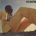 Curtis Mayfield / Curtis