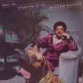 Dexter Wansel / Slipping Away