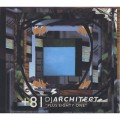 DJ Architect / Plus Eighty One