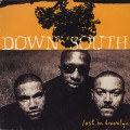 Down South / Lost In Brooklyn