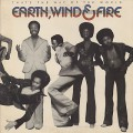 Earth, Wind & Fire / That's The Way Of The World
