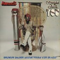 Funkadelic / Uncle Jam Wants You