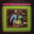 Gil Scott-Heron & Brian Jackson / 1980