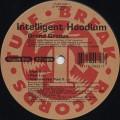 Intelligent Hoodlum / Grand Groove