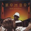 Kombo / New Horizons