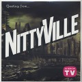 Madlib Medicine Show Vol. 9 / Channel 85 Presents Nittyville (2LP)