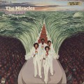 Miracles / Do It Baby