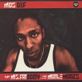 Mos Def / Ms.Fat Booty