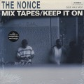 Nonce / Mix Tapes