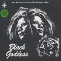 O.S.T. / Black Goddess