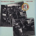 Pete Rock & C.L. Smooth / I Got Love