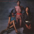 Pointer Sisters / Special Things