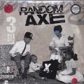 Random Axe / Random Axe