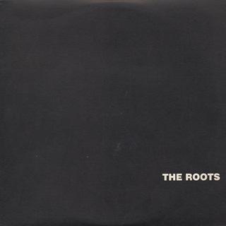 Roots Organix Lp Remedy 中古レコード通販 大阪 Root Down
