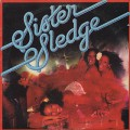 Sister Sledge / Together