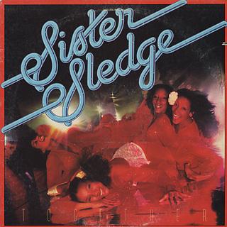Sister Sledge / Together