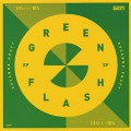 Suzanne Kraft / Green Flash EP